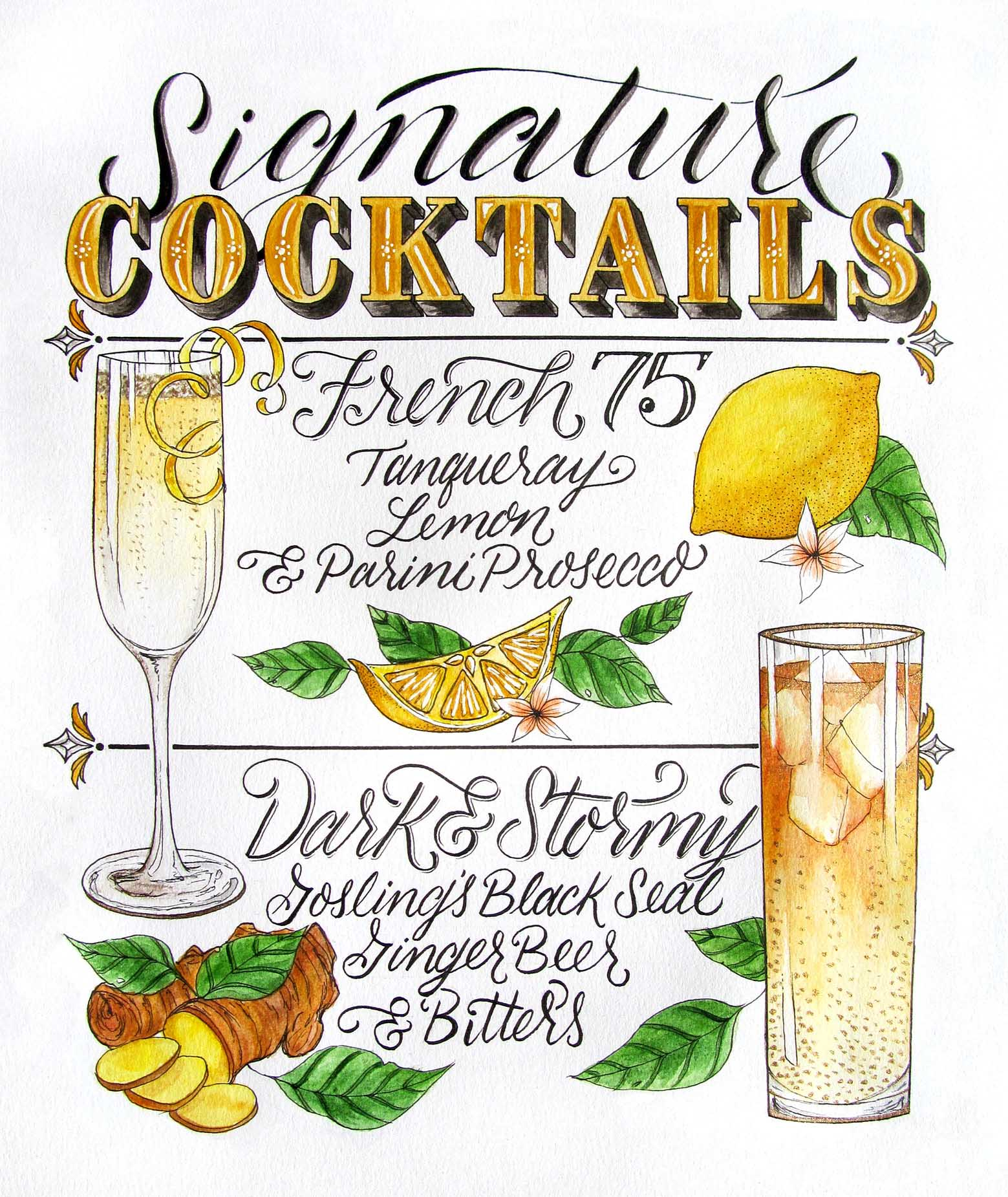SignatureCocktails_small.jpg