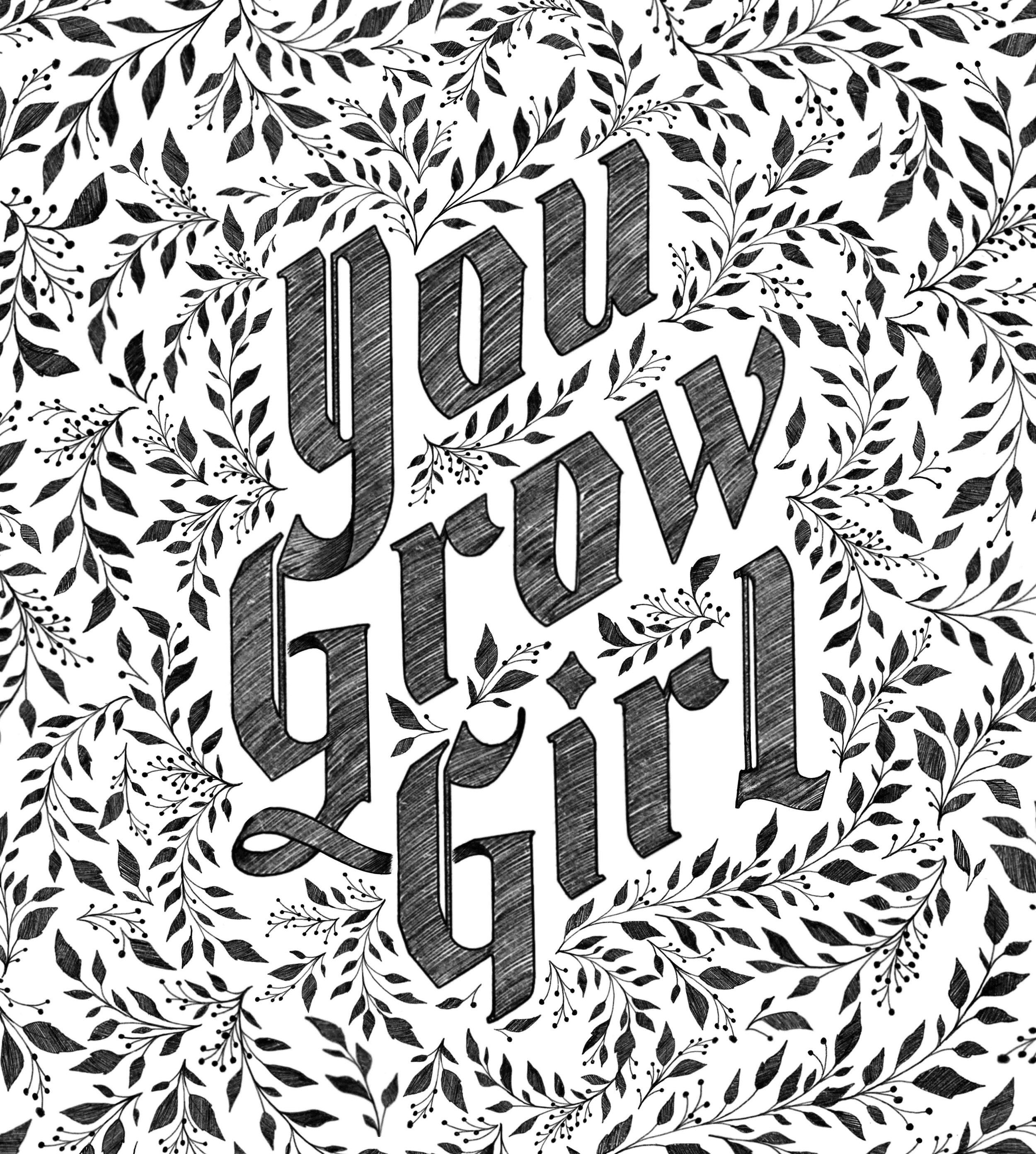 yougrowgirl_3.jpg