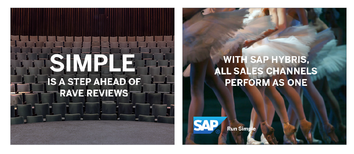 SAP Banner 1.jpg