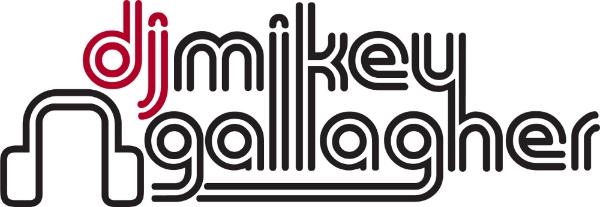 2DJMG-Logotype-Wht.jpg