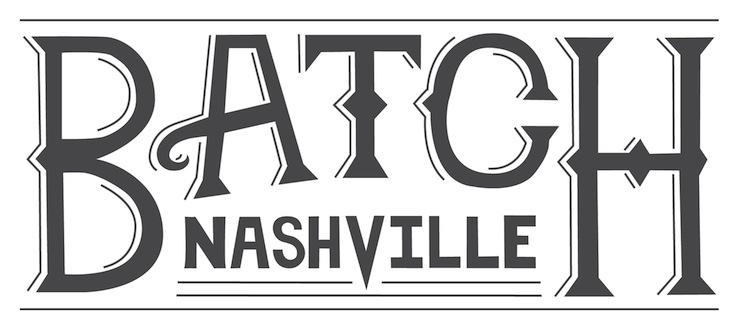 BatchNashville-logo.jpg