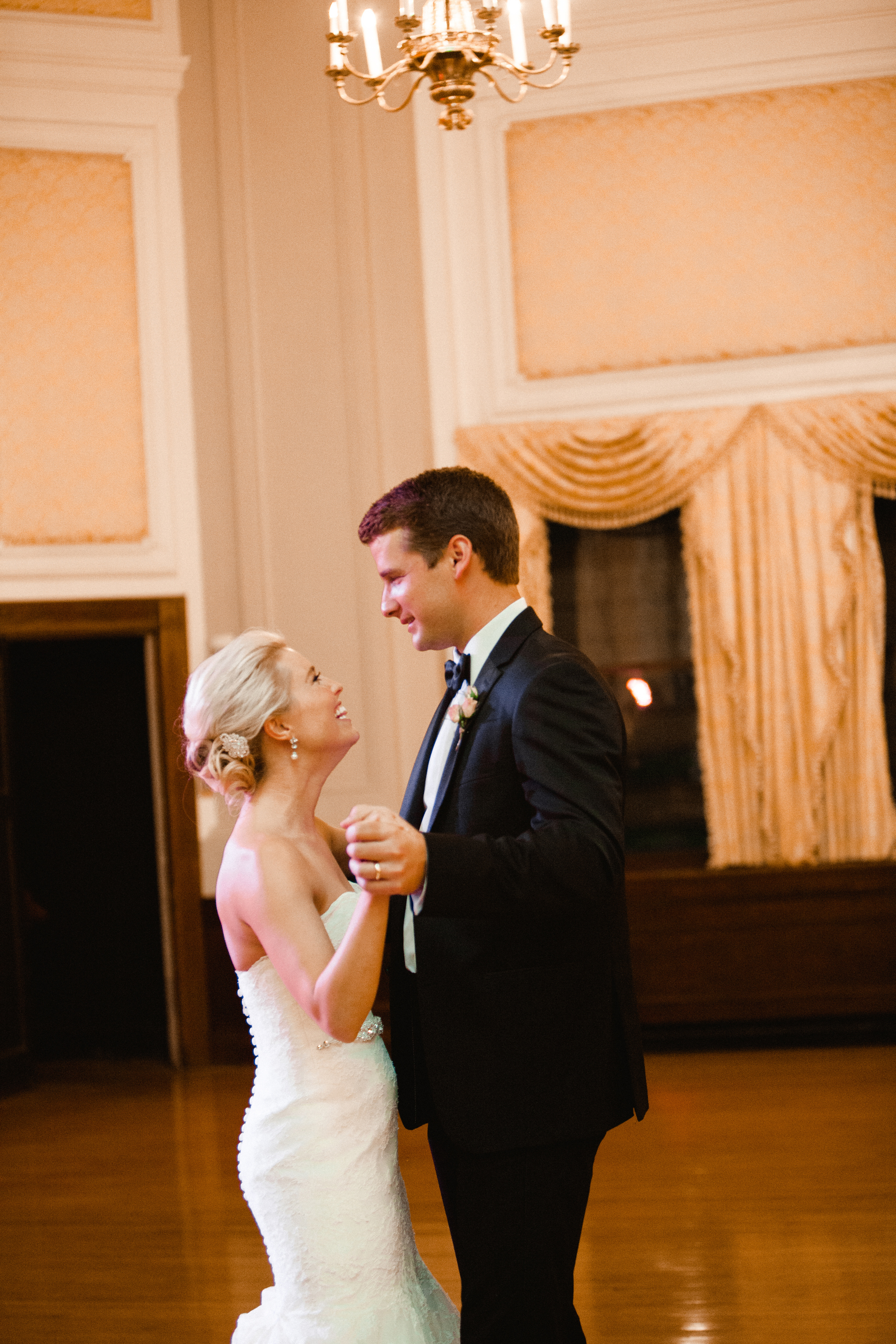 ChelseaMike_Wedding_AmyCampbellPhotography_0767.jpg