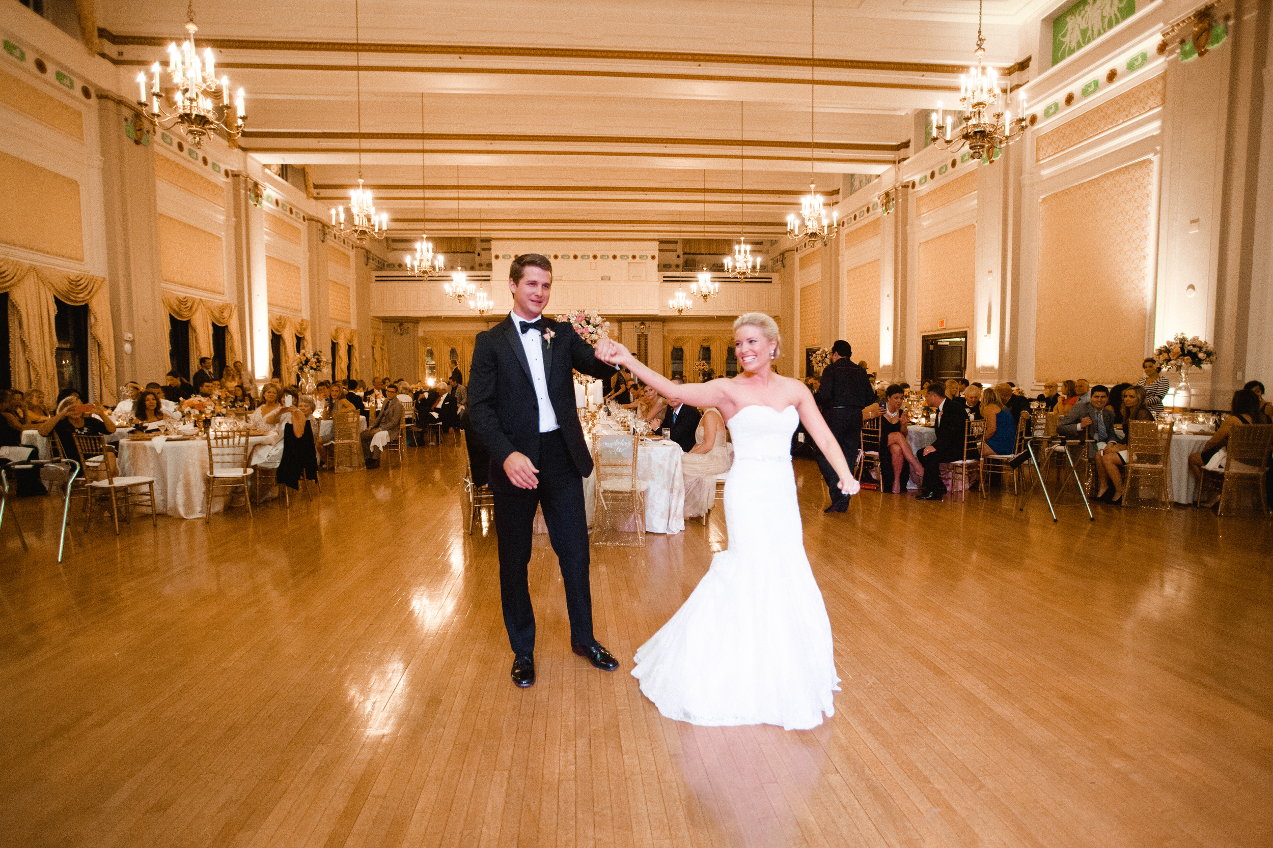 ChelseaMike_Wedding_AmyCampbellPhotography_0781.jpg