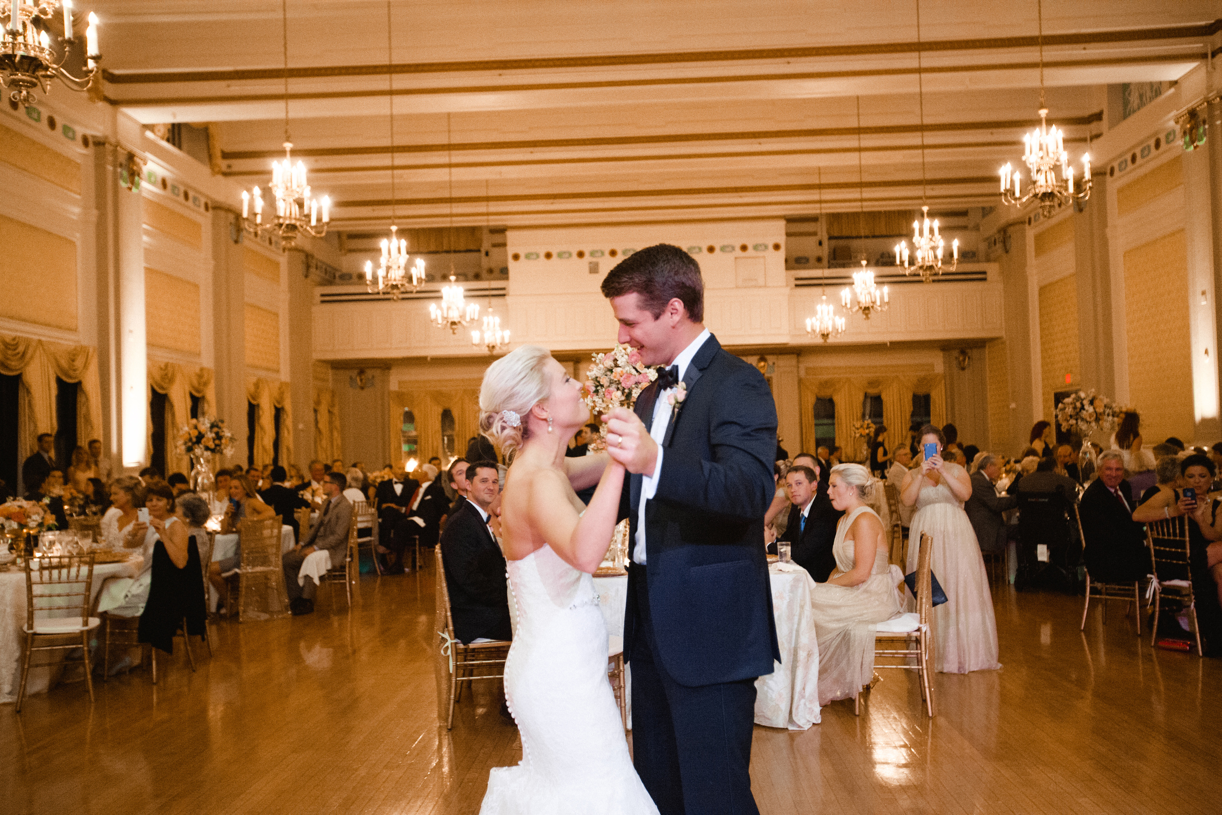 ChelseaMike_Wedding_AmyCampbellPhotography_0778.jpg