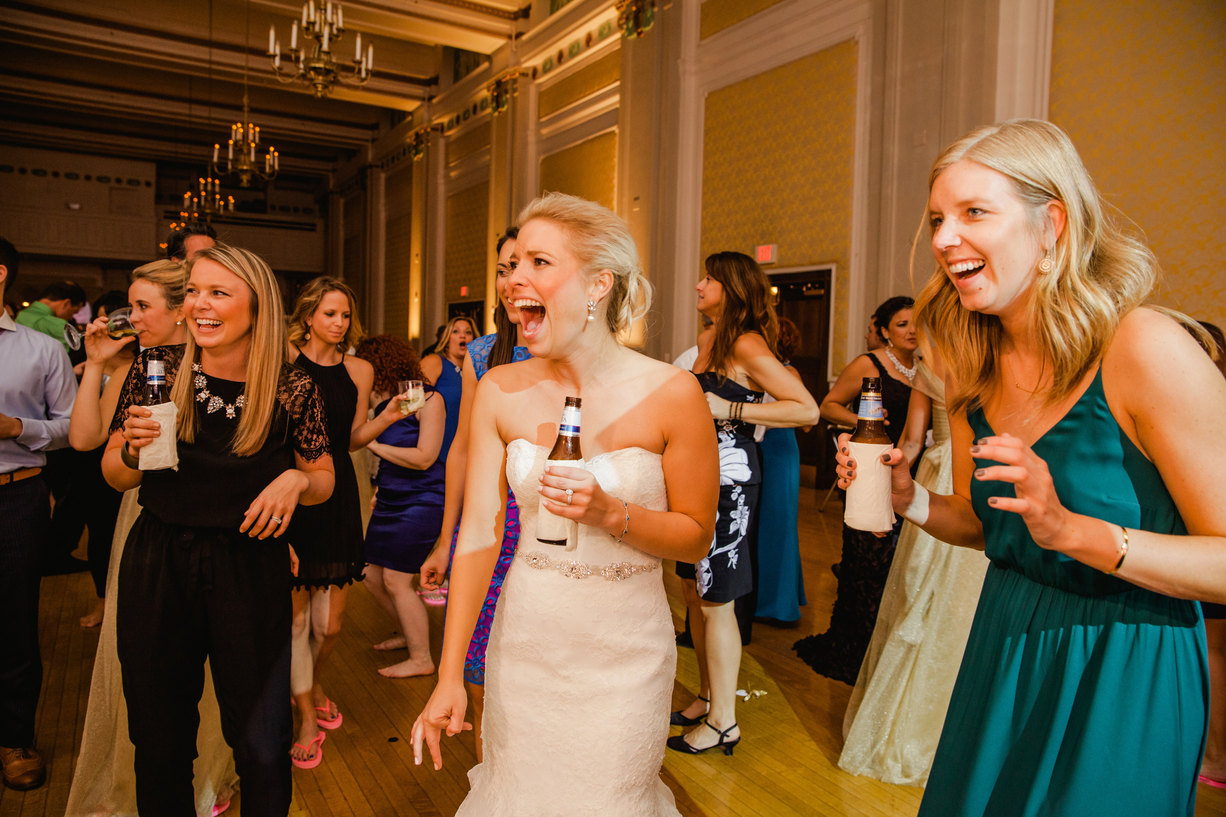 ChelseaMike_Wedding_AmyCampbellPhotography_0910.jpg