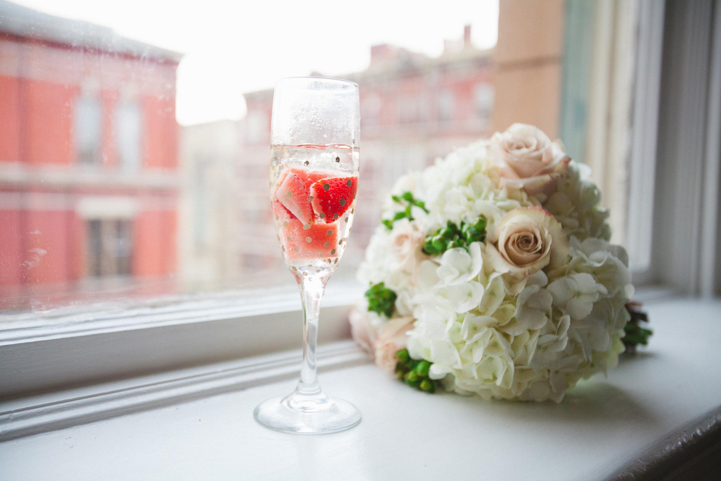 KelliLance_Wedding_AmyCampbellPhotography_0017.jpg