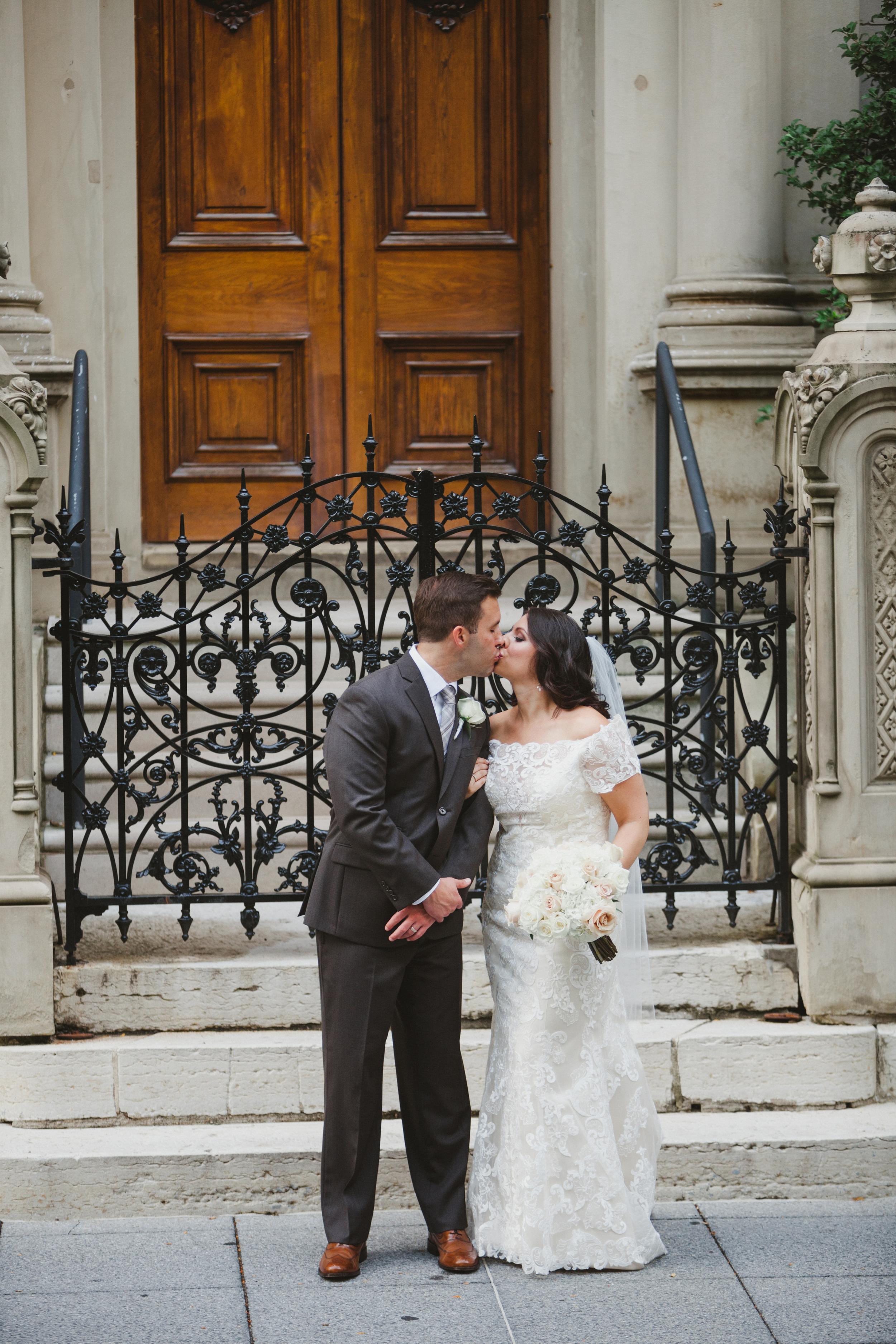 KelliLance_Wedding_AmyCampbellPhotography_0313.jpg