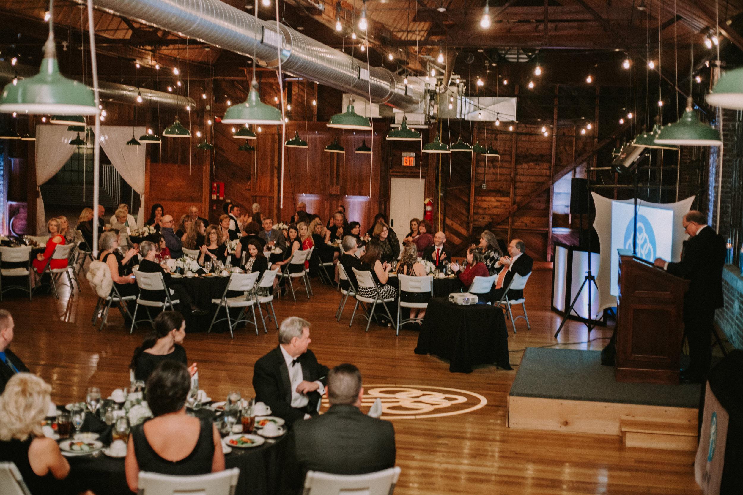 CVNB_2016 Awards_2017_0068.jpg