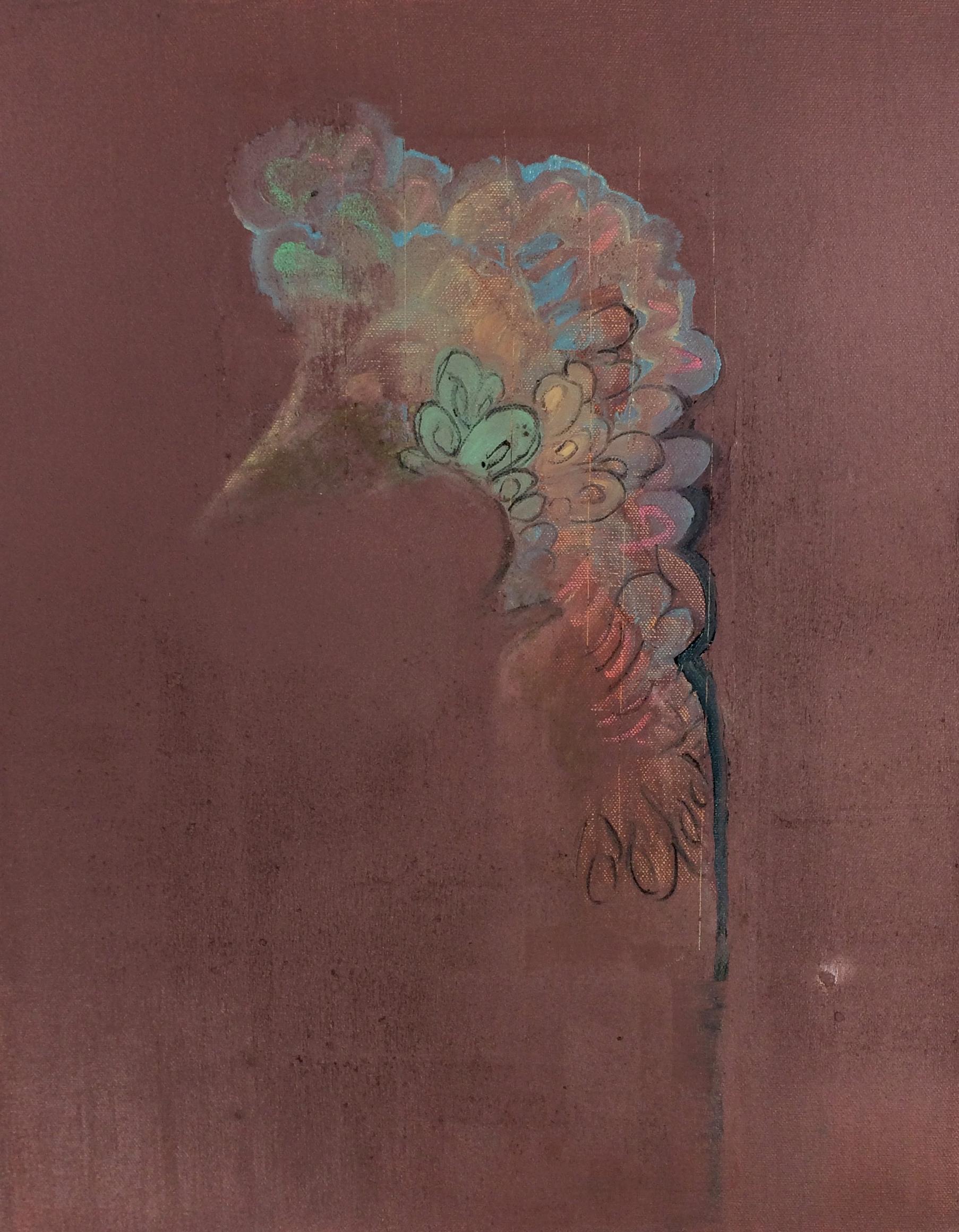 Horse Prince (Idol 12)