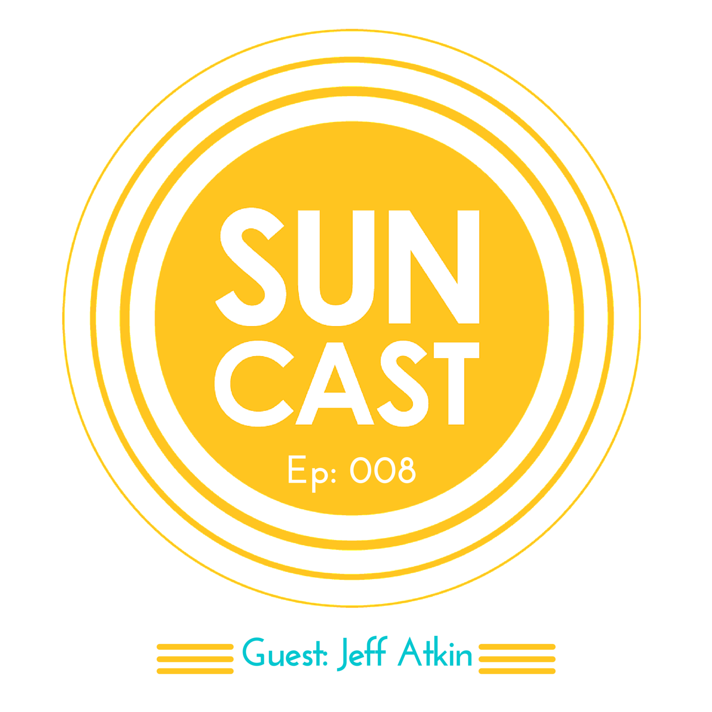 SunCast Episode Art Ep08 Jeff Atkin.png