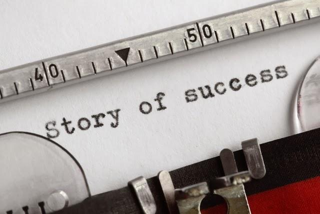success stories2.jpg