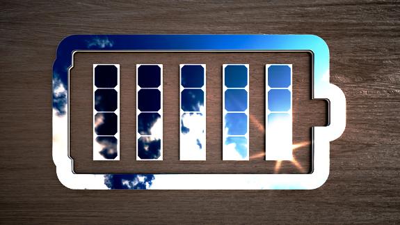 Battery-pvcell-Mirror.jpg