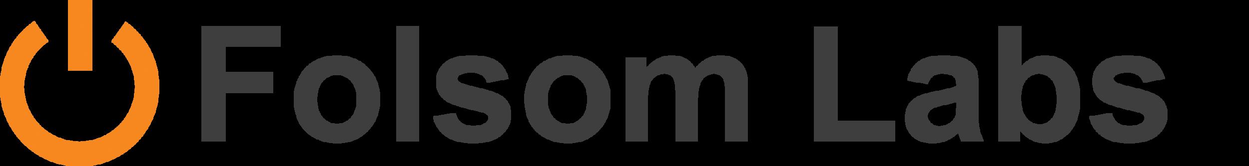 folsomlabs_logo.png
