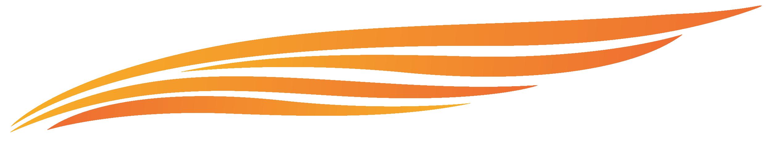 design-03.png