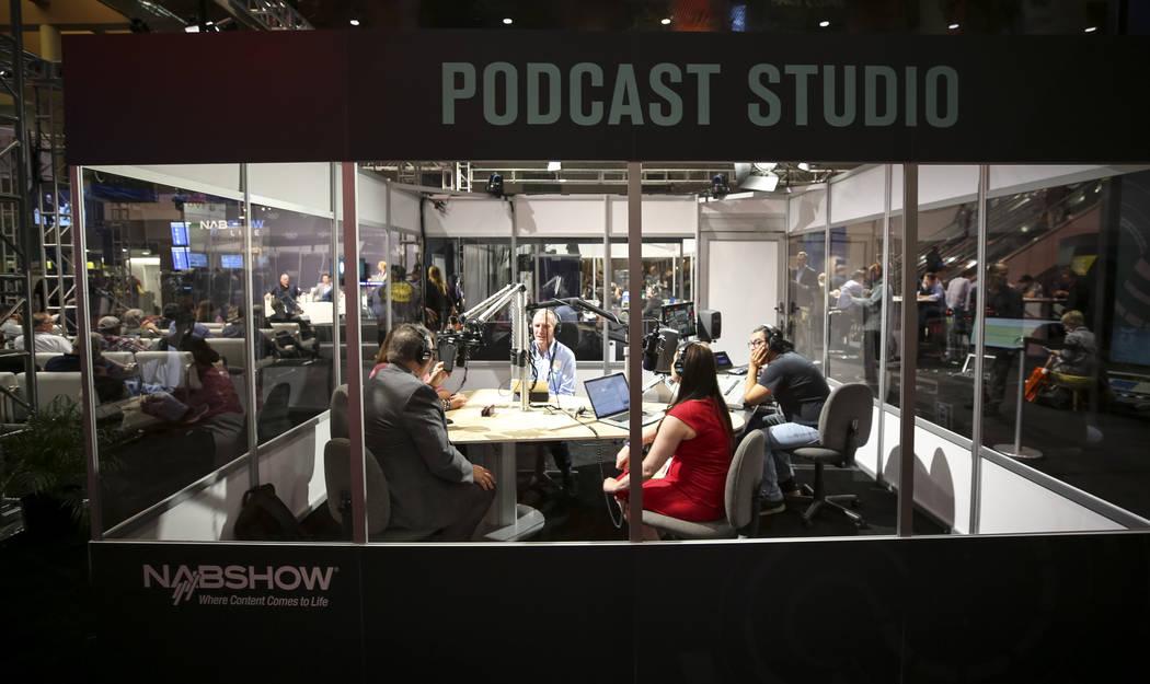 nab-podcast-studio.jpg