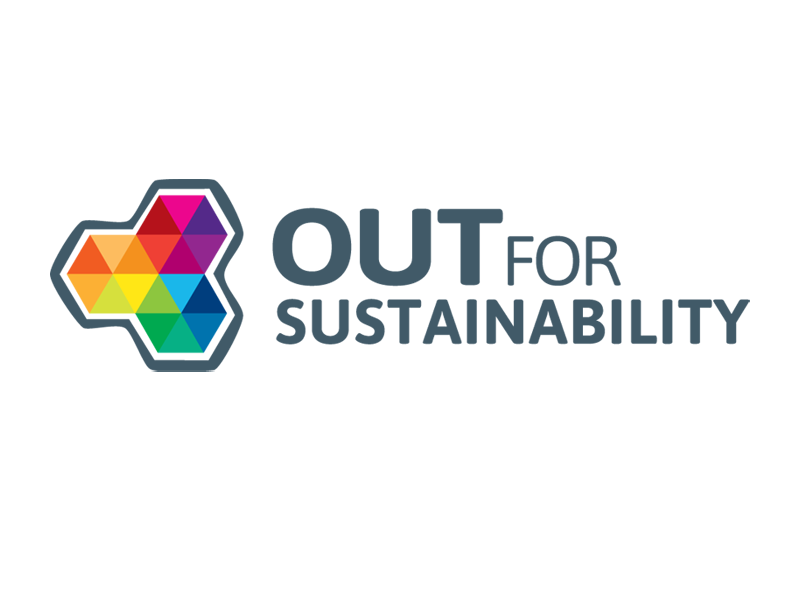OUT4S-logo-800x600.png