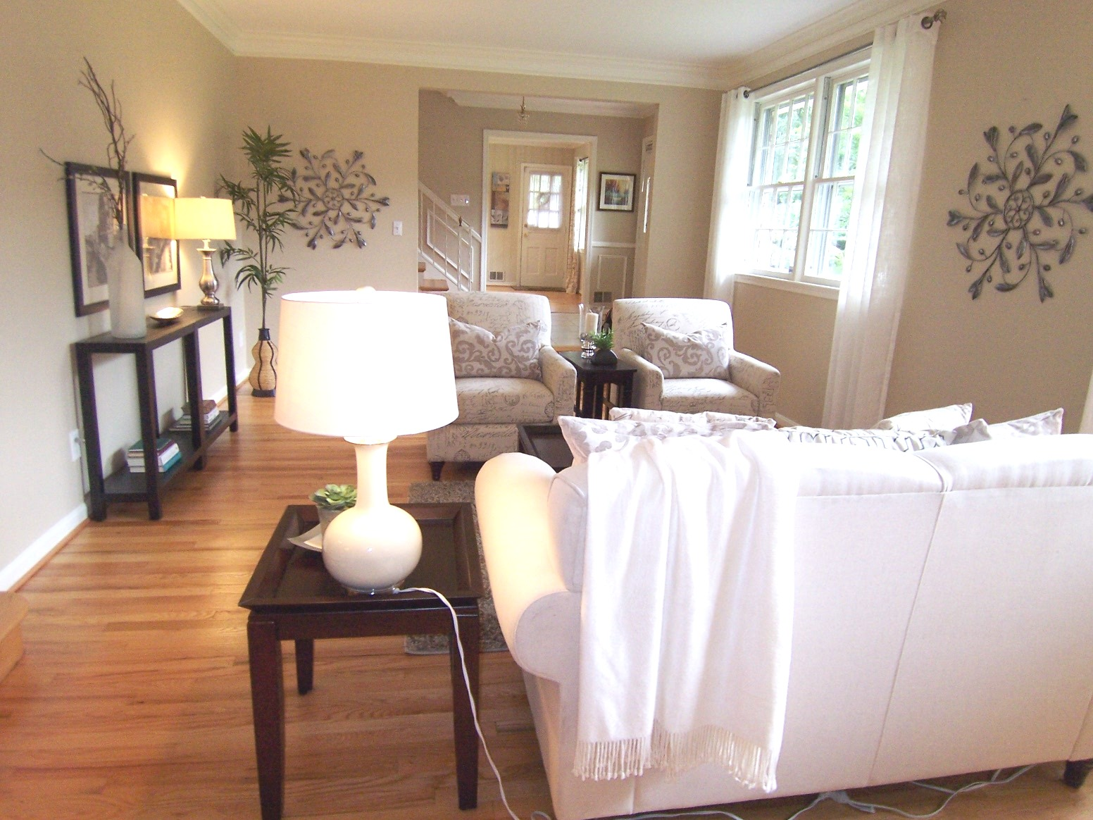 Convento Living Room 3.JPG