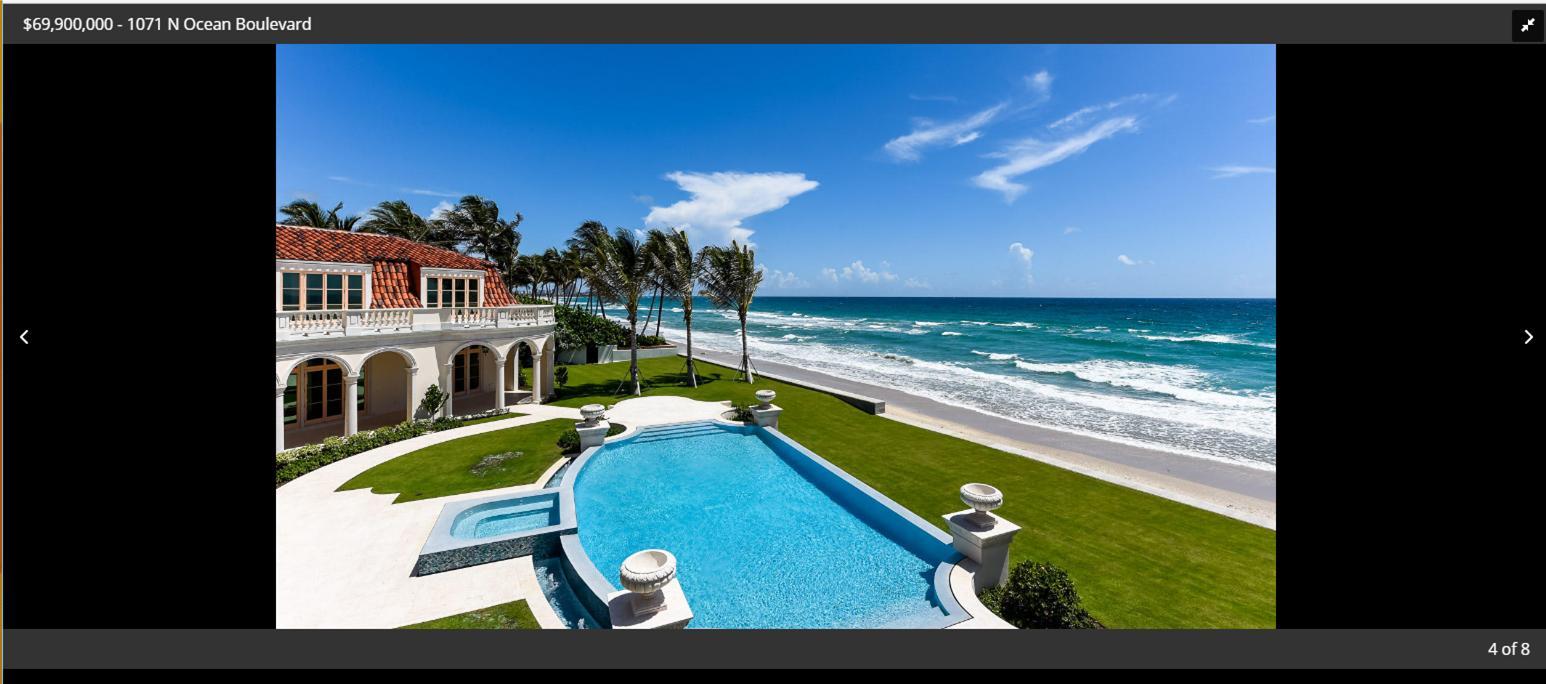 PTM Palm Beach Individual Listing Photo Page.jpg