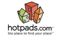 Hotpads Logo.jpeg