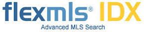 FlexMLS Logo.jpeg
