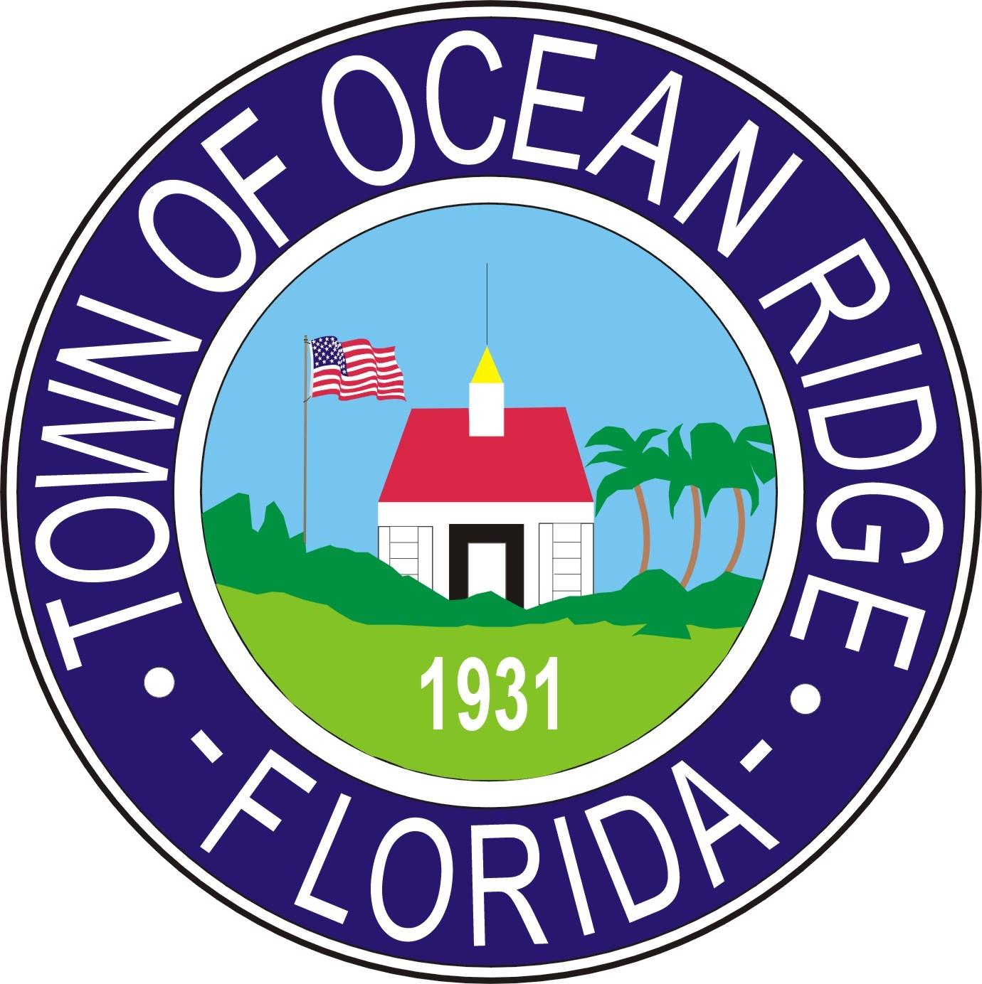 Ocean Ridge.JPG