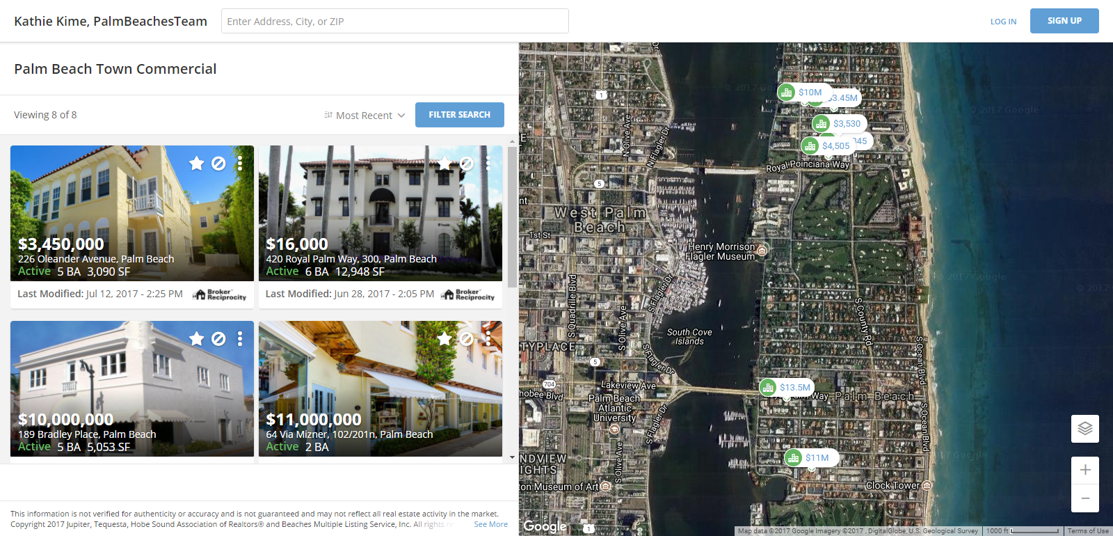 Palm_Beach_Commercial_Search_Screen.png