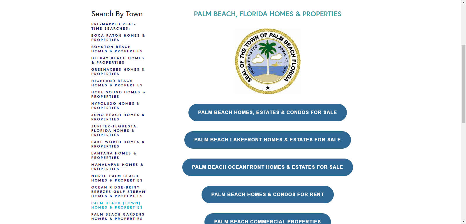 Palm_Beach_Search_Screen2.png