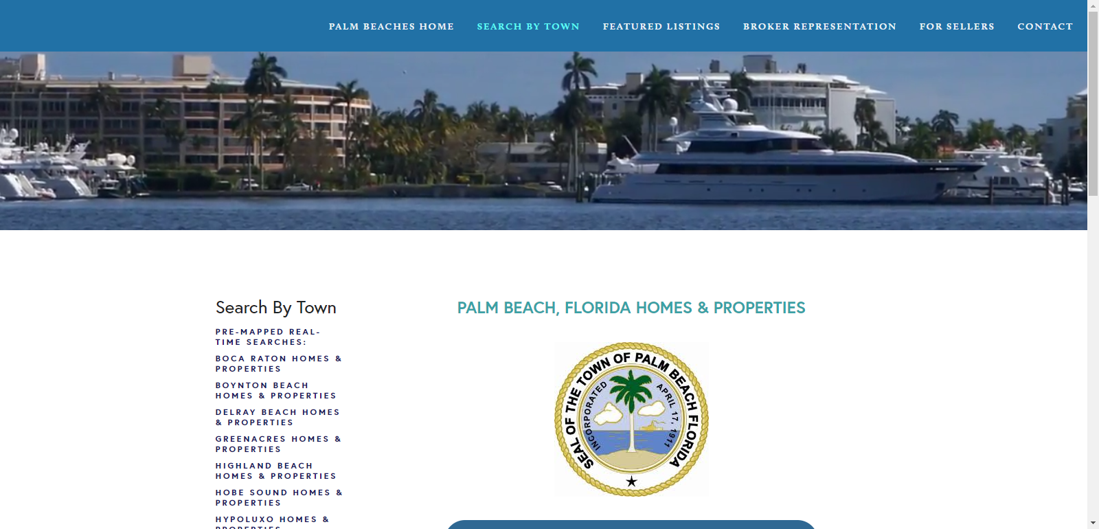 Palm_Beach_Search_Screen.png