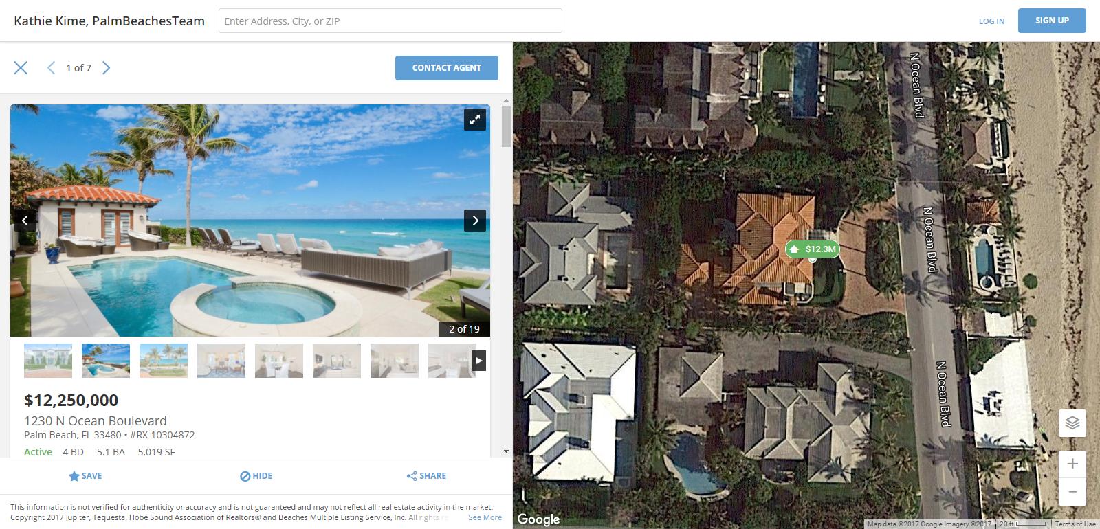 Palm_Beach_Search_Screen7.png