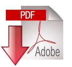 PDF Badge2.jpg