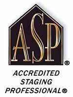 ASP Logo.jpg