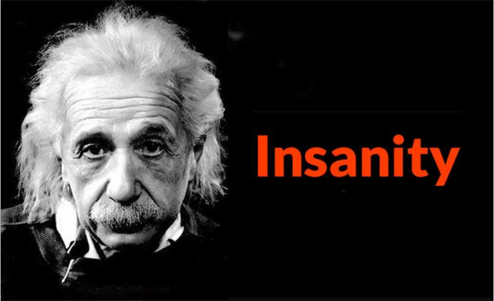 Albert-Einstein-Quotes-Insanity-cropped2.png