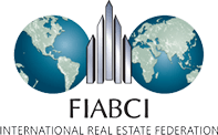 fiabci-logo.png