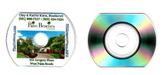 Video CD Pic.jpg