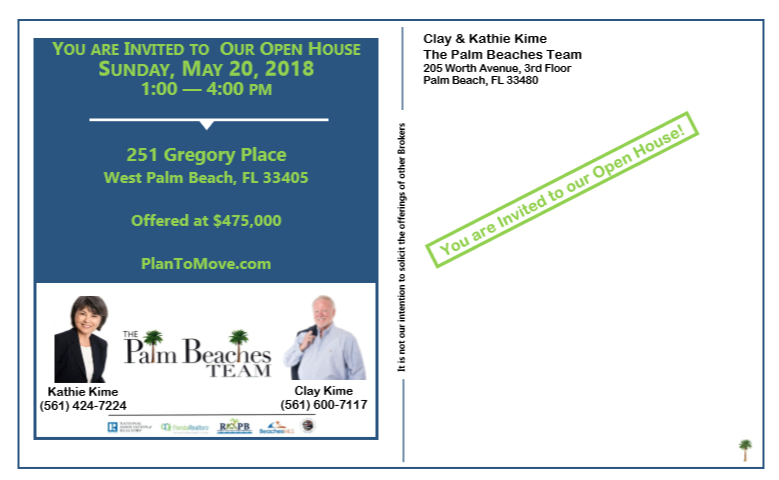 Open House Postcard 2.png