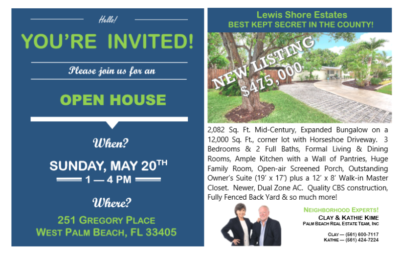 Open House Postcard 1.png