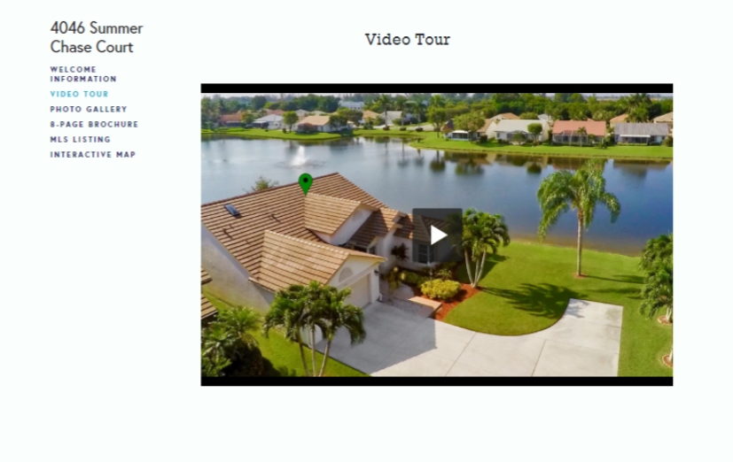 Video Tour.png