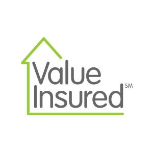 Value Insured Logo (EPS)