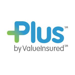 Plus Logo Positive (EPS)