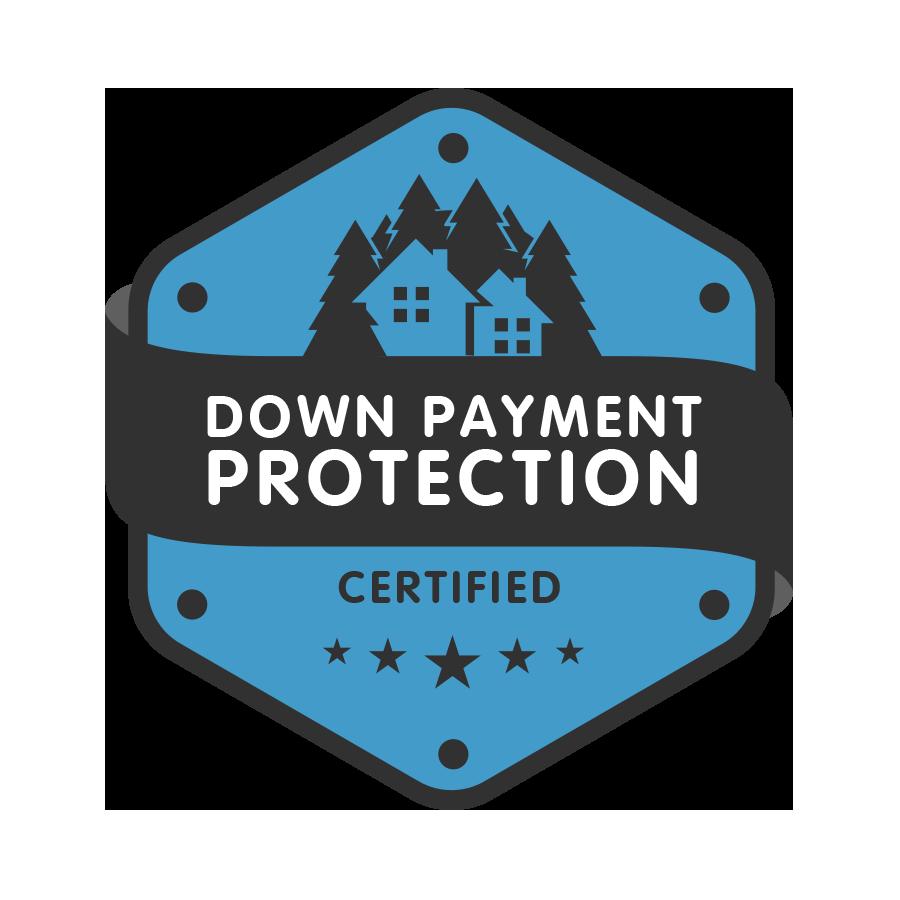 dpp_certified.png