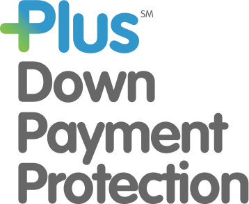 If you are a homebuyer wanting to maintain your flexibility and remove risk from buying a home, +Plus Down Payment Protection is your solution. -