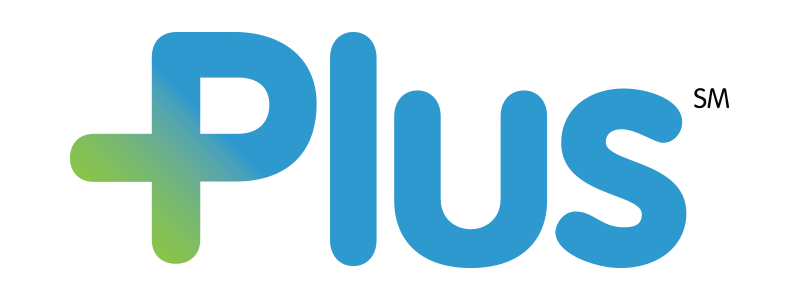 Logos (EPS and PNG)