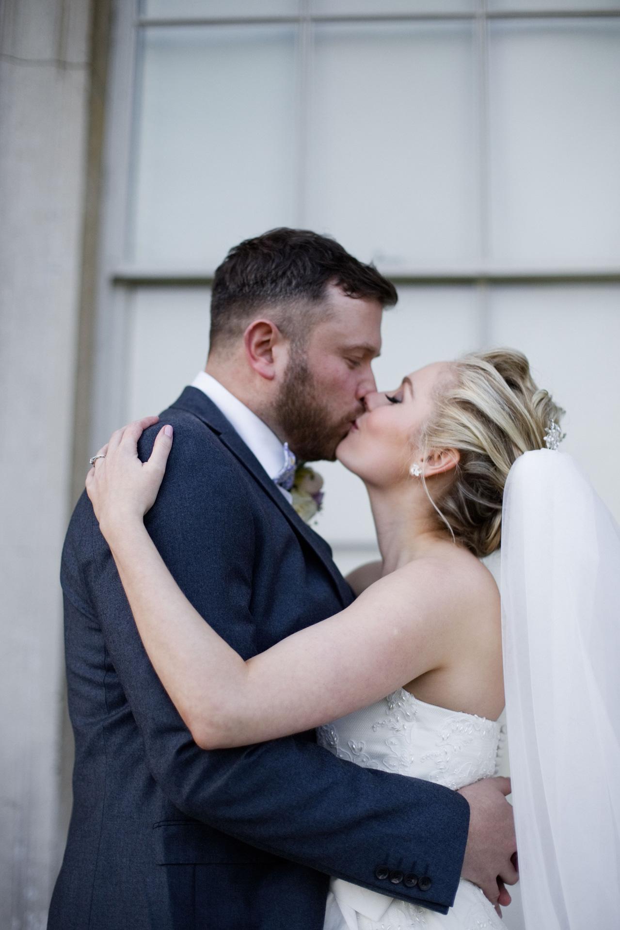 bride groom west sussex photography
