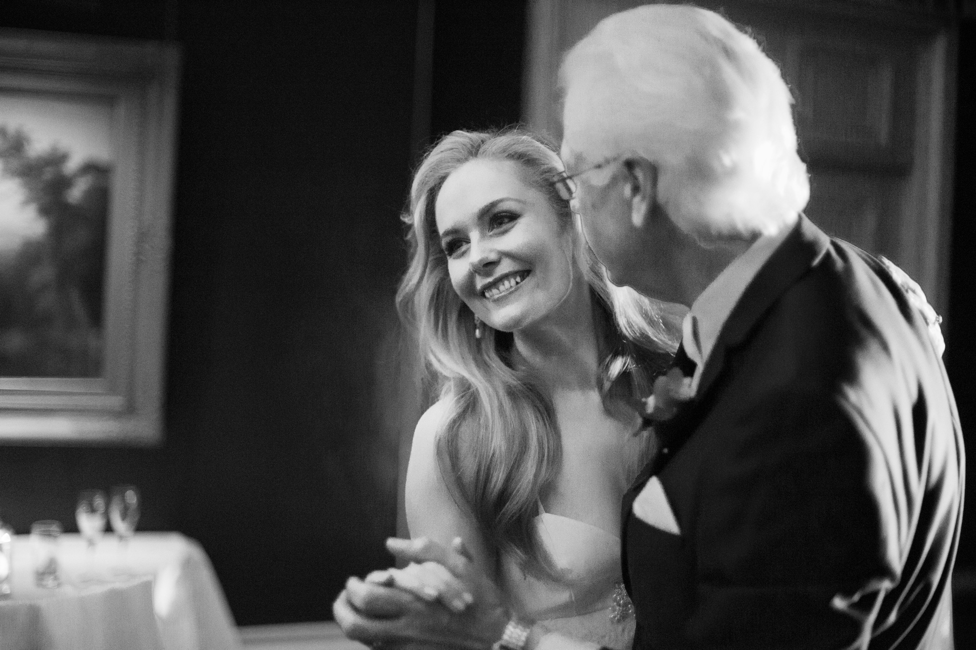 Amanda and Pat Goodwood Wedding Photography Portfolio