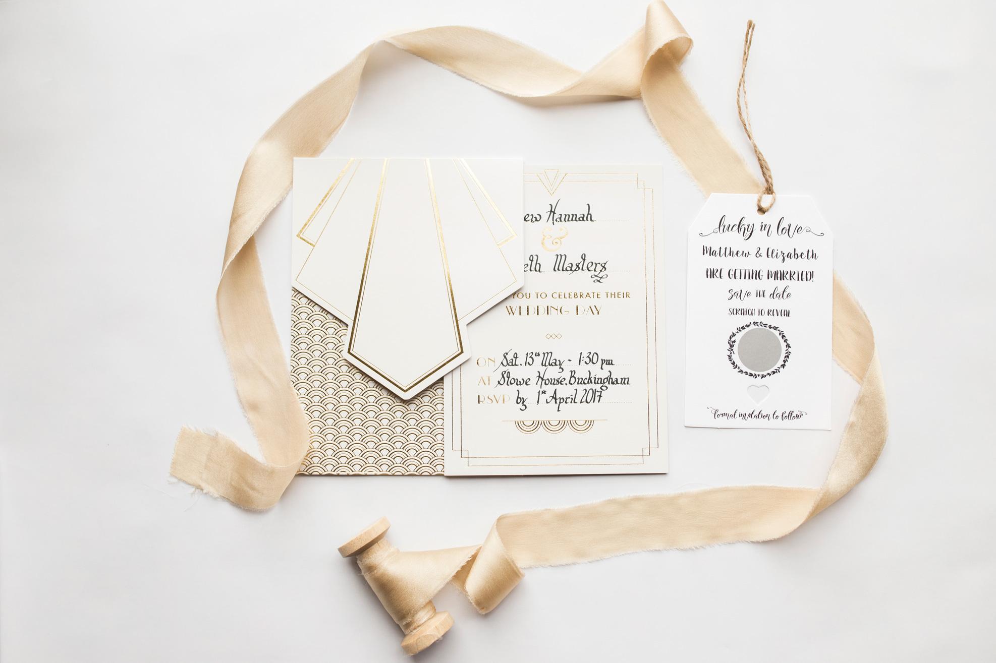 wedding stationary, wedding silk, wedding invitation,