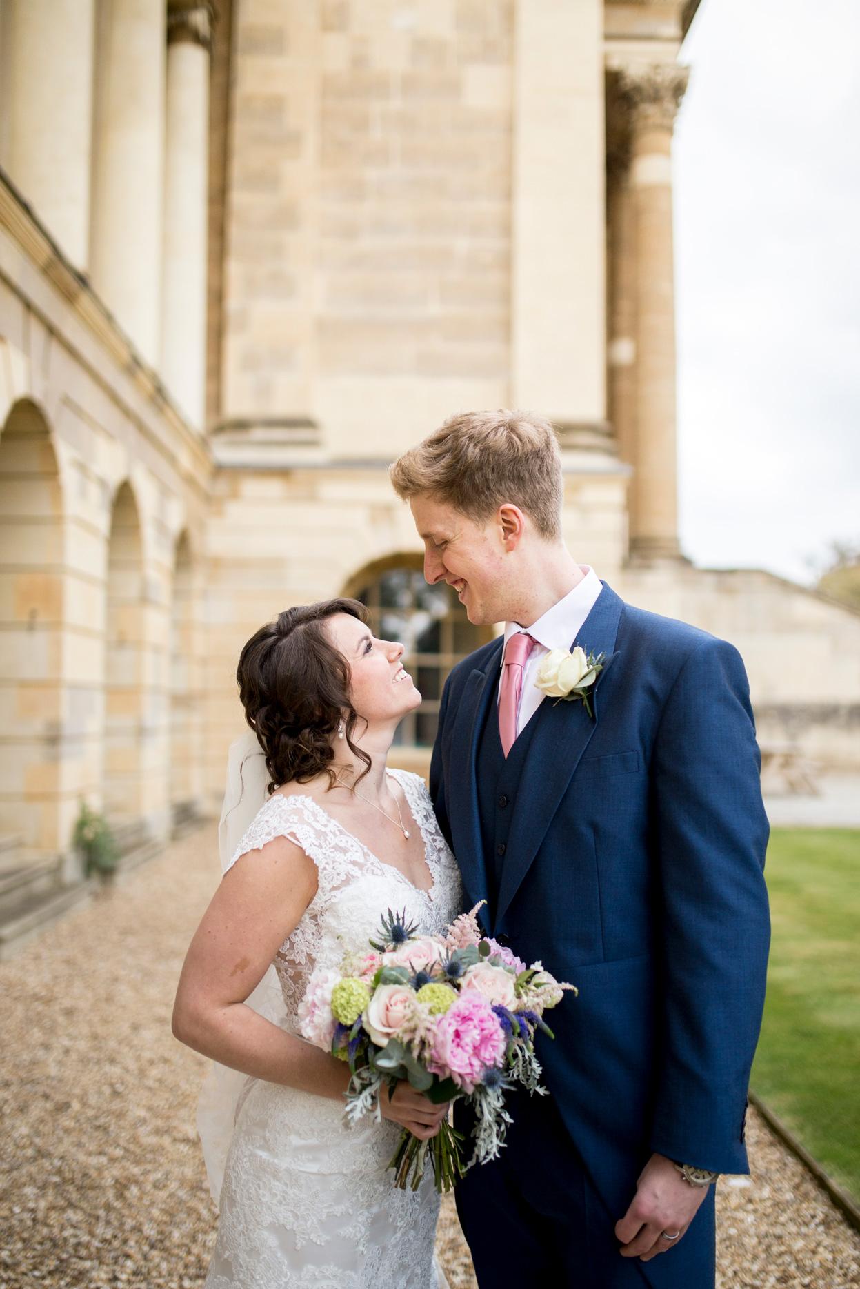 Bride, Groom, Hertfordshire Wedding,