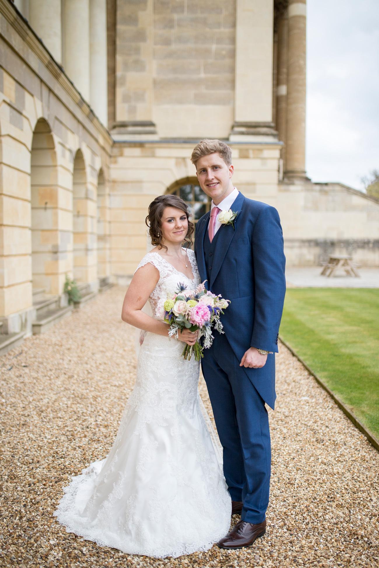 Stowe School, Luxe Wedding, Home Counties Wedding,