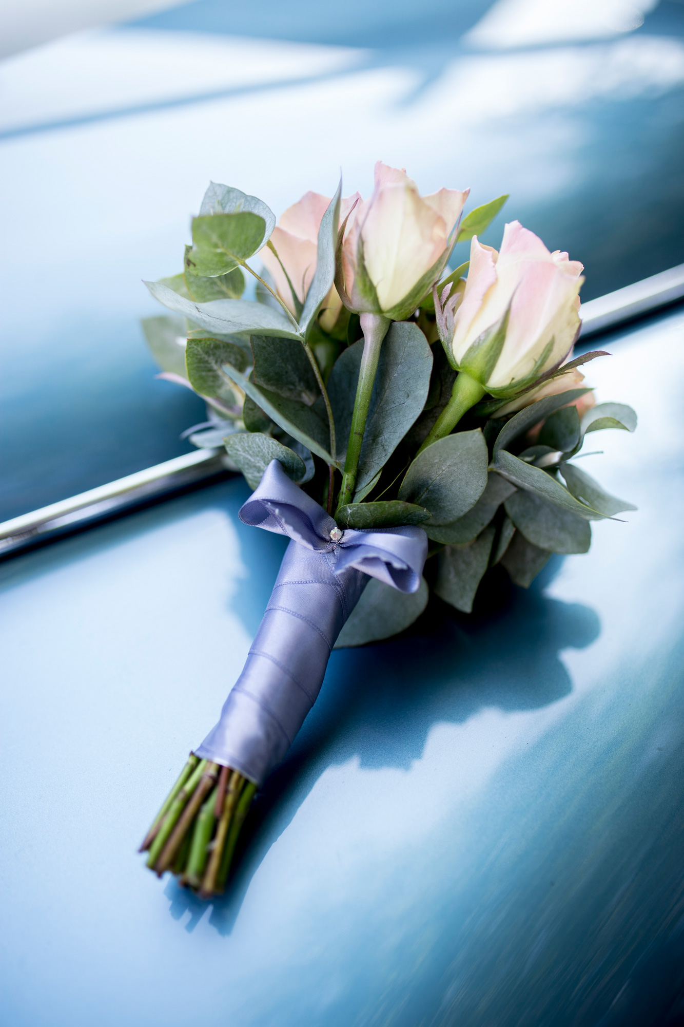 flower, wedding bouquet, roses, buckinghamshire wedding,