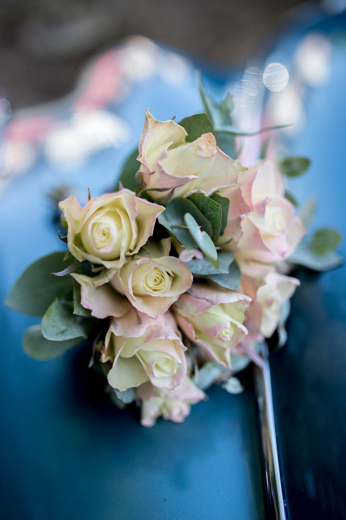 Wedding flowers, wedding bouquet, pastel wedding, natural wedding,
