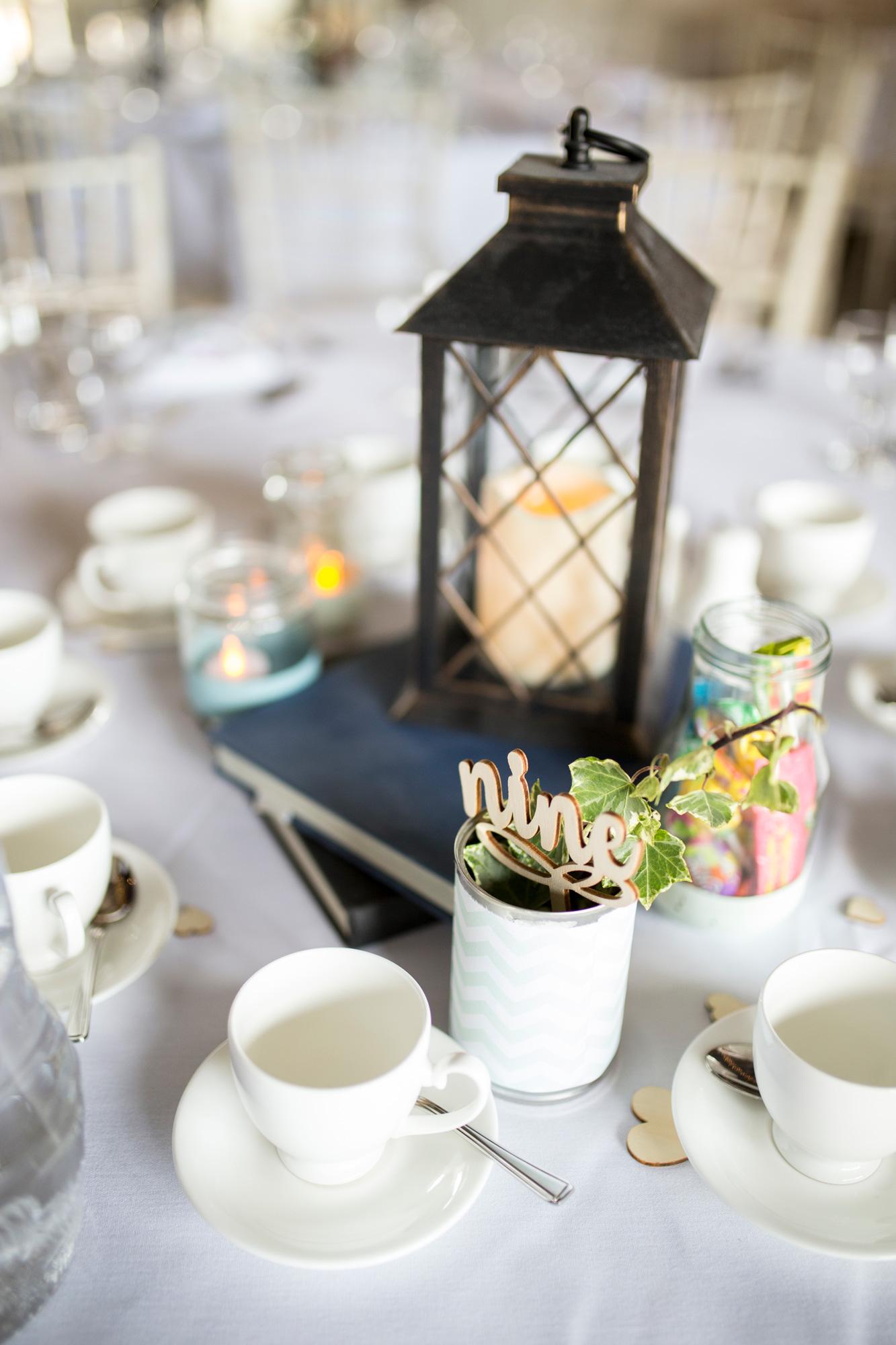 candle, wedding decor, white wedding,